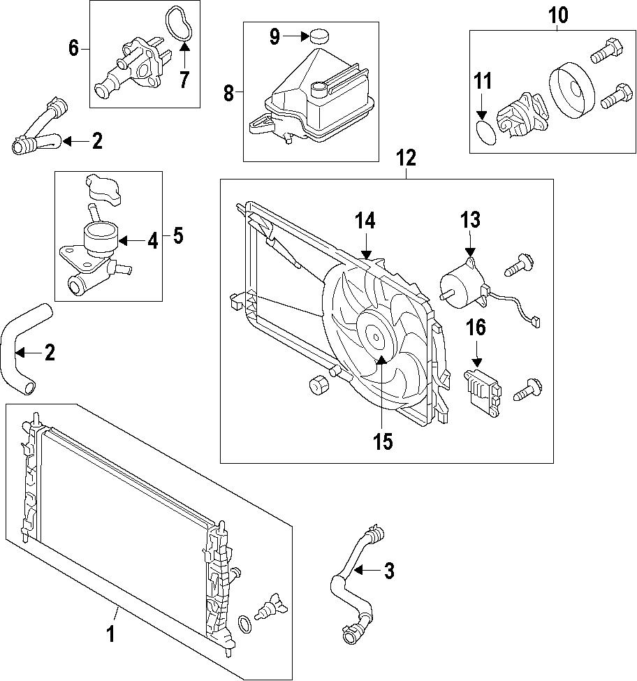 Car  pany logo rip Offs also Mazda Mx 3 Engine Diagram likewise Mazda Patenta Un Nuevo Motor Rotativo Turboalimentado likewise LF7015170 additionally 65302263326461789. on mazda skyactiv engine