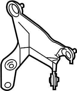 T6709510 Place oxygen sensor place in addition 6nk0v Instlling 1988 Npr Motor Auto Trans 54 Chevy Truck as well Isuzu Rodeo Transmission Filler Location besides Underhood Wiring Harness 2002 Rodeo 3 2liter besides Mazda 3 Skyactiv Engine. on isuzu trooper engine