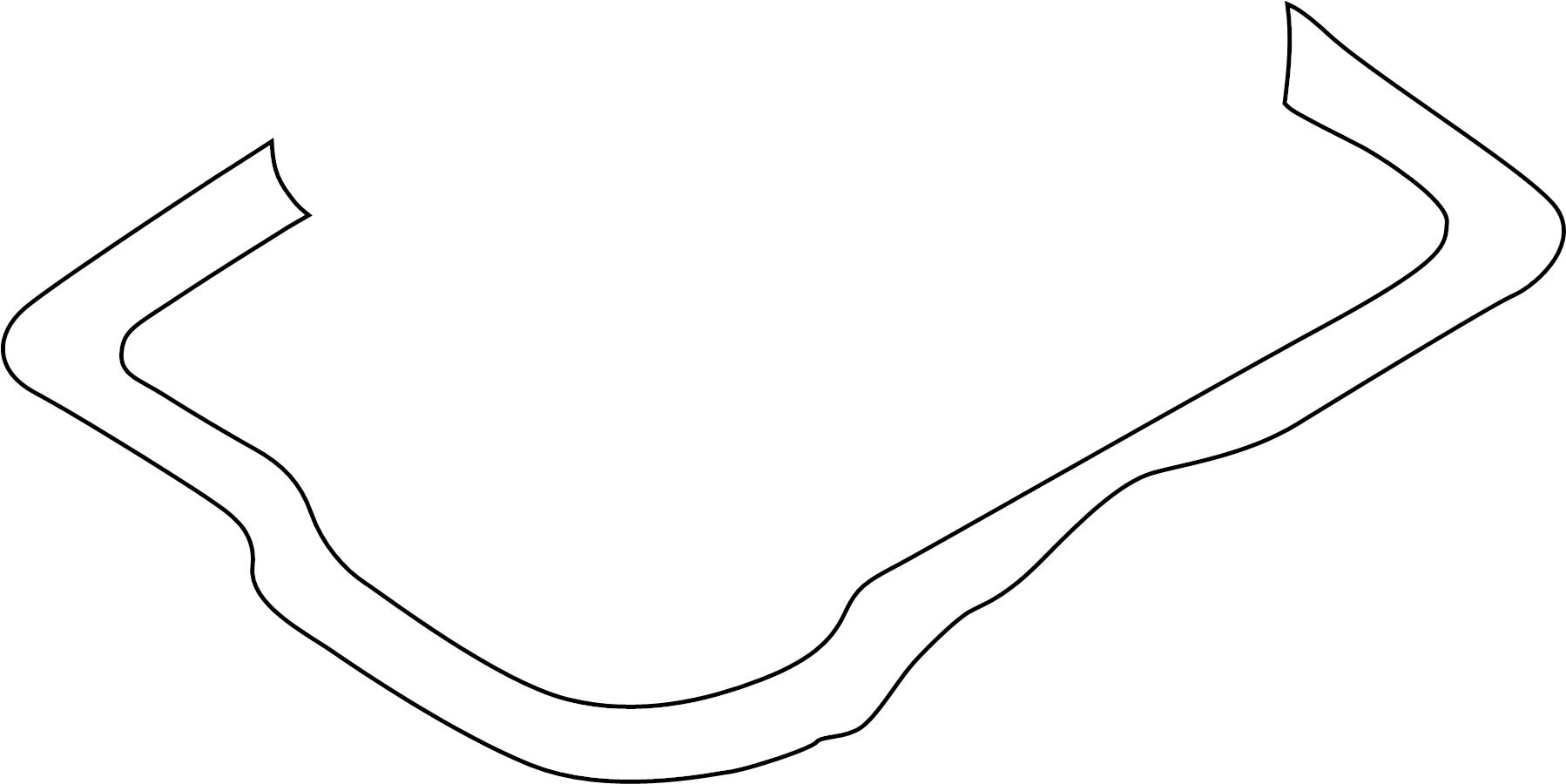 Bn9721512a