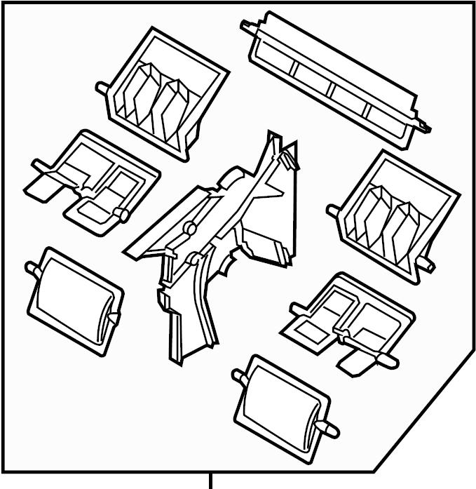 Mazda 3 Door Diagram 2004 Ford F150 Power Steering Diagrams